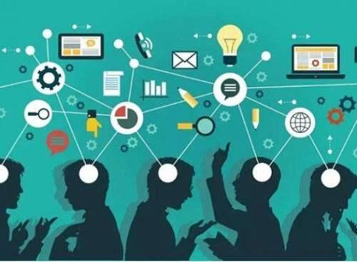 国际论道:共享经济发展回归理性
