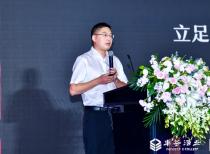 """陇沪联袂打造科技""""飞地"""" ,推动产业升级"""