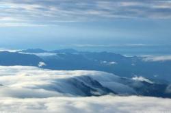 弓长岭区明确了文化和旅游发展的新目标