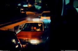 南京交警根据车辆的品牌型号等线索锁定多辆嫌疑车辆并开展专项打击行动