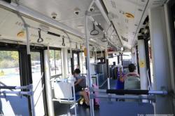 公交突发事件发生后依据响应条件启动相应等级的应急响应