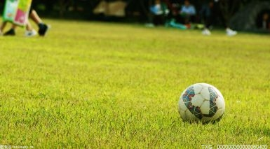 淮安市第十四届市直单位足球赛于9月12日落下帷幕
