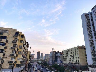 """南京市住房保障和房产局近日向全社会发出""""征集令"""""""