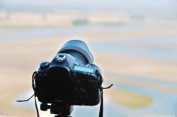 第五届航拍武陵源摄影大赛在黄龙洞风景区启动