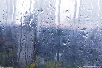 未来30天河南省还有4次降雨过程