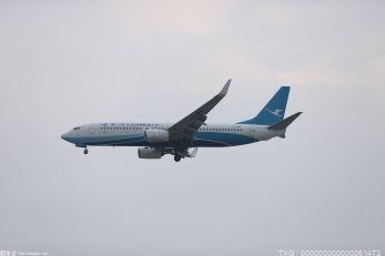 国庆期间 四川机场集团旅客吞吐量约124.26万人次