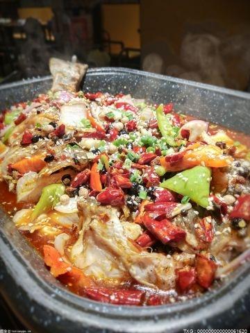 国庆期间 湖南三大蔬菜批发市场日均交易量2140.43万公斤