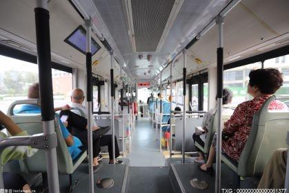 沈阳市建设路等相关路段将于10月9日-11日临时封闭